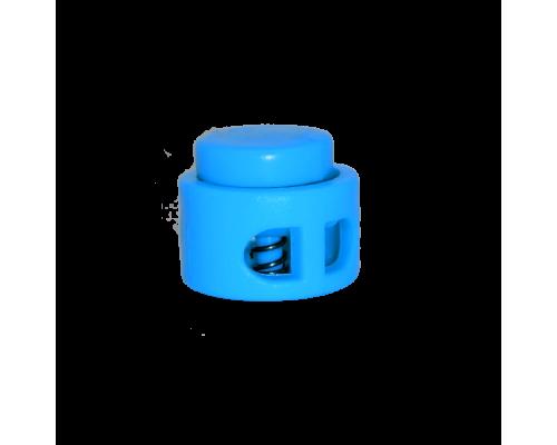 Фиксатор арт. МКВ-1М, голубой