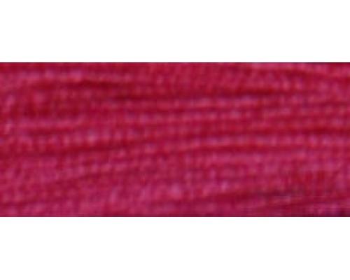 Нитки швейные армированные (цв. 178)