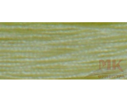 Нитки швейные армированные (цв. 118)