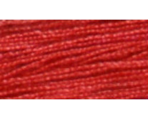 Нитки швейные армированные (цв. 208)