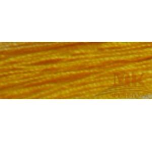Нитки швейные армированные (цв. 128)