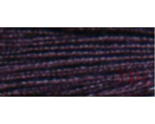 Нитки швейные армированные (цв. 234)