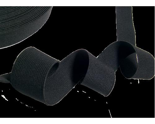 Резинка ткацкая 50 мм