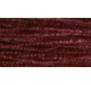 Нитки швейные армированные (цв. 214)