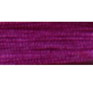 Нитки швейные армированные (цв. 179)