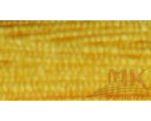 Нитки швейные армированные (цв. 149)