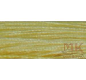 Нитки швейные армированные (цв. 119)