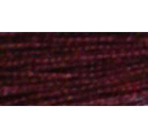 Нитки швейные армированные (цв. 225)