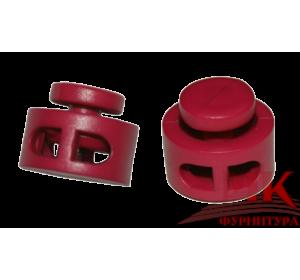 Фиксатор для шнура арт. МКВ-1