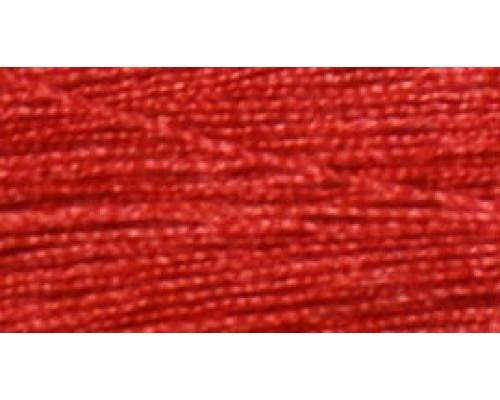 Нитки швейные армированные (цв. 199)
