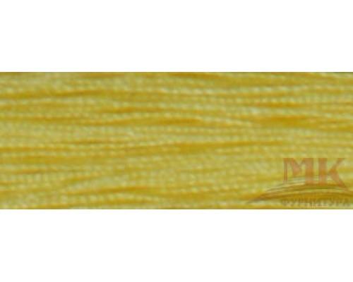 Нитки швейные армированные (цв. 120)