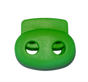 Фиксатор арт. МКВ-2 ярко-зеленый