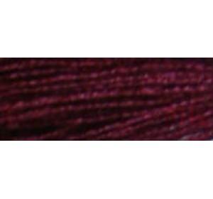 Нитки швейные армированные (цв. 226)