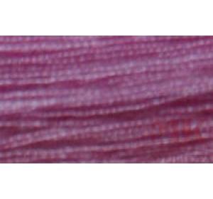 Нитки швейные армированные (цв. 170)