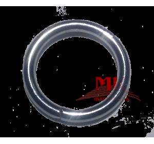 Кольцо металлическое оптом
