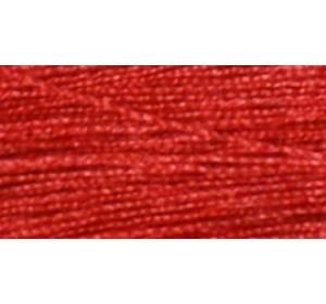 Нитки швейные армированные (цв. 200)