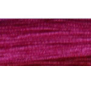 Нитки швейные армированные (цв. 180)