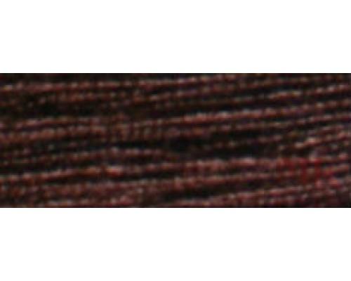 Нитки швейные армированные (цв. 236)