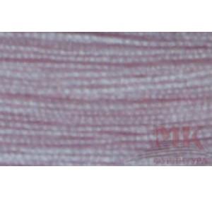 Нитки швейные армированные (цв. 160)