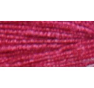 Нитки швейные армированные (цв. 211)