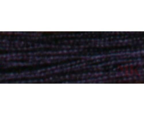 Нитки швейные армированные (цв. 237)