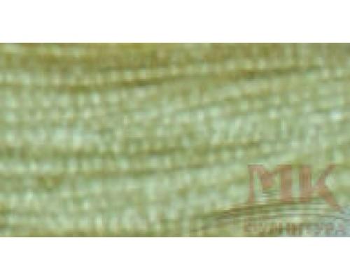 Нитки швейные армированные (цв. 141)
