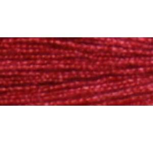 Нитки швейные армированные (цв. 201)