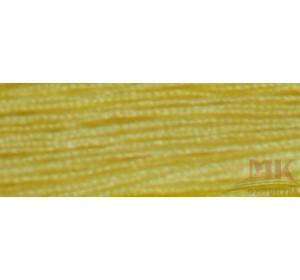Нитки швейные армированные (цв. 121)