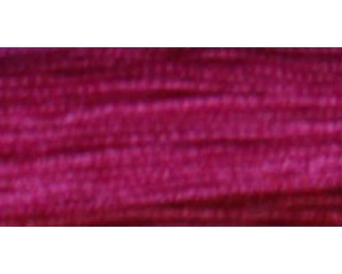 Нитки швейные армированные (цв. 181)