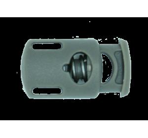 Фиксатор МКВ-3 серый