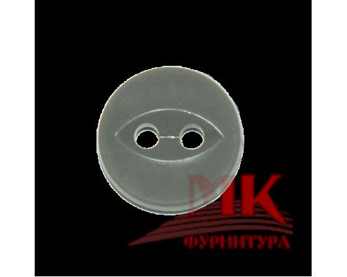 Пуговица МКВ-4