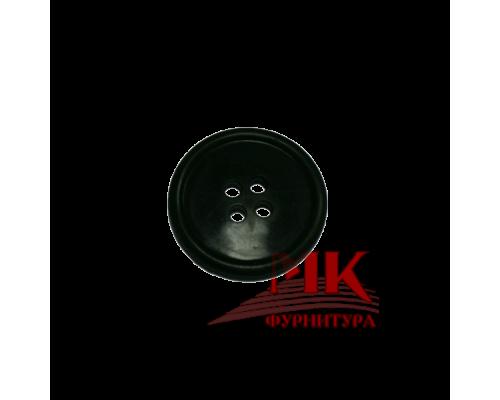 Пуговица для спецодежды 11 мм