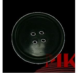 Пуговица для спецодежды 23 мм
